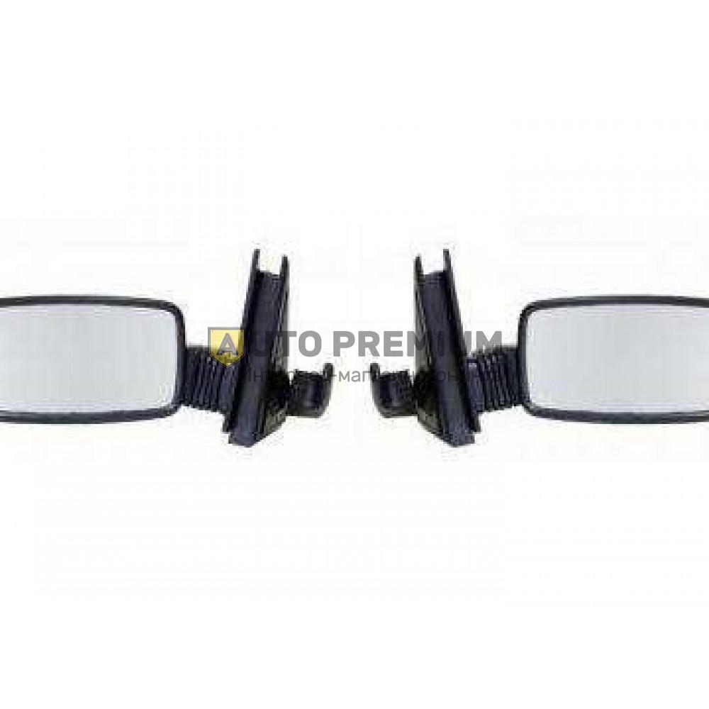 Боковые зеркала на ВАЗ 2104-07 (штатные)