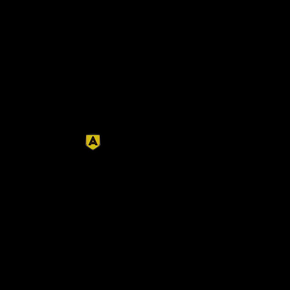 Багажник экспедиционный Трофи с алюминиевым листом без поперечины на Лада Ларгус